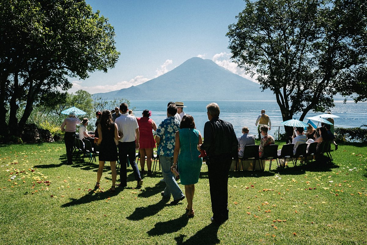 Alternative Wedding Guatemala 032