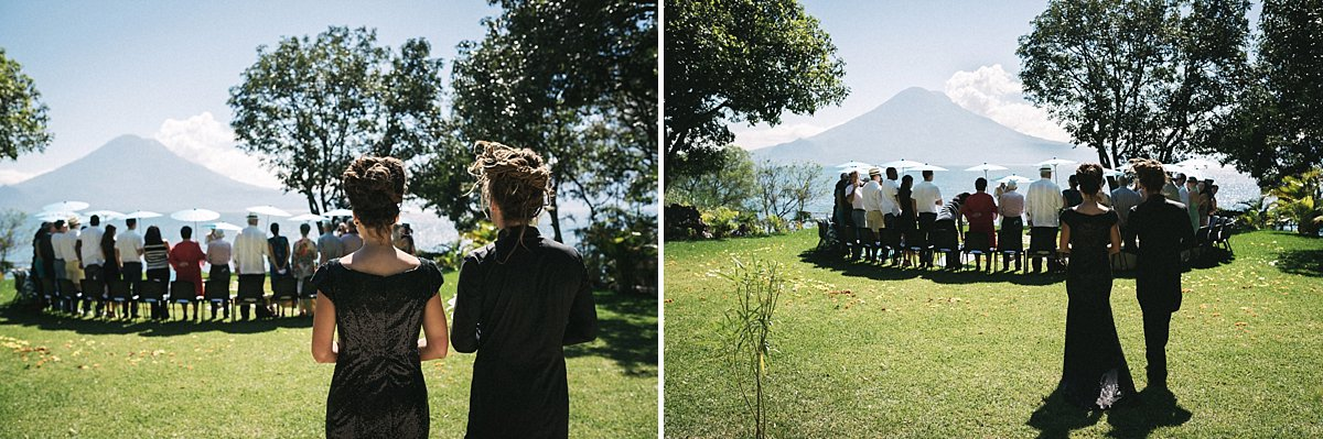Alternative Wedding Guatemala 041