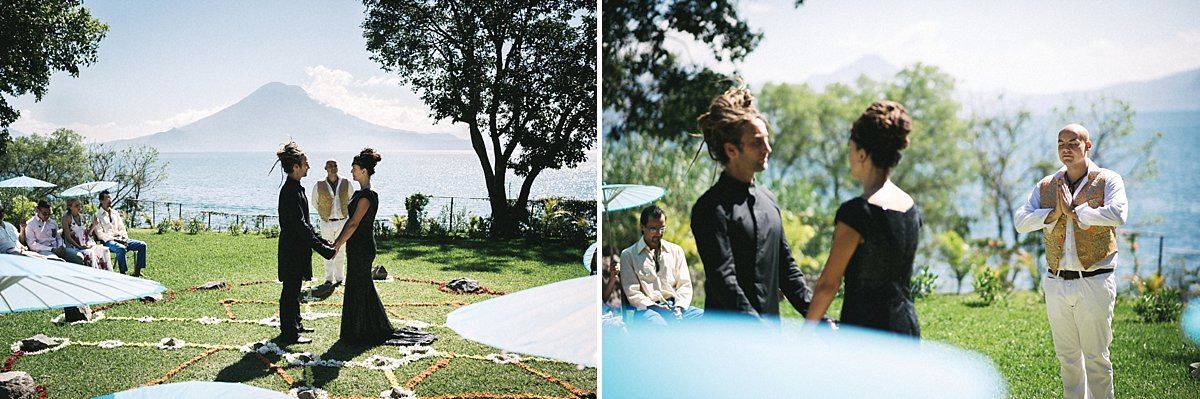 Alternative Wedding Guatemala 056