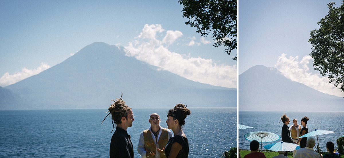 Alternative Wedding Guatemala 058