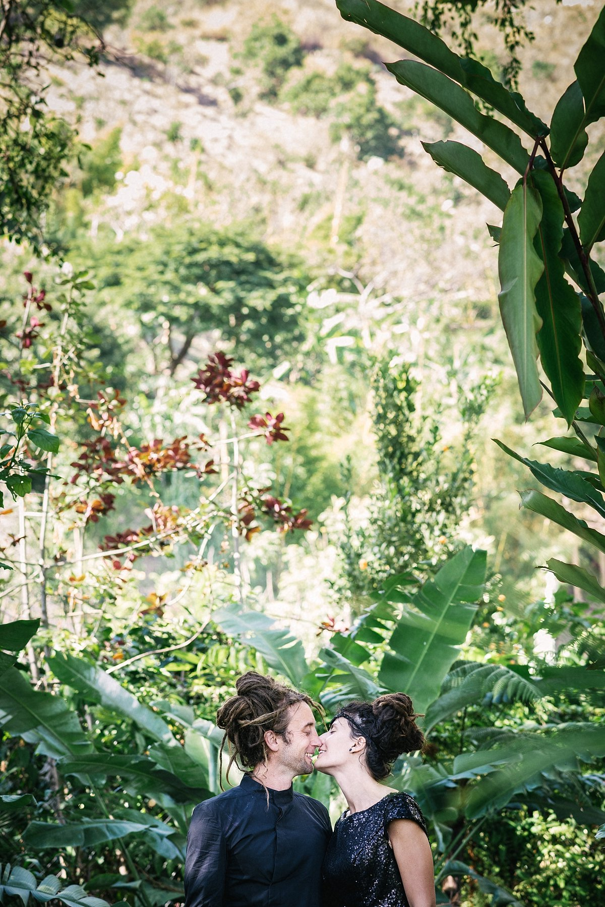 alternative wedding guatemala 06