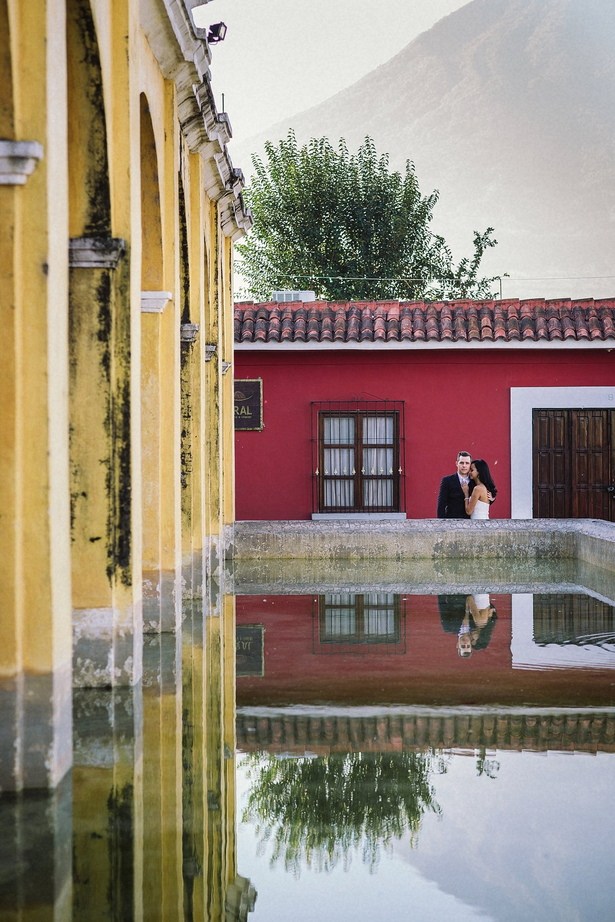 Photography Session in Antigua Guatemala 023