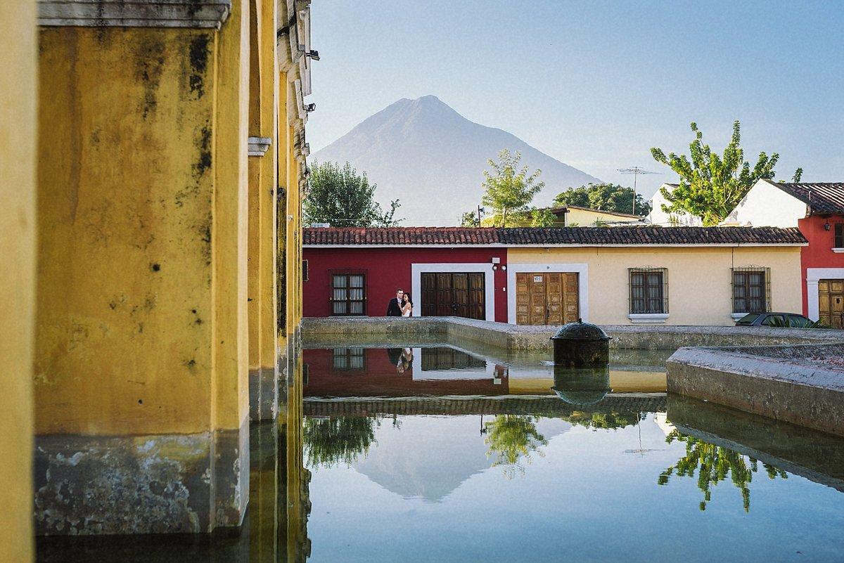 Photography Session in Antigua Guatemala 024