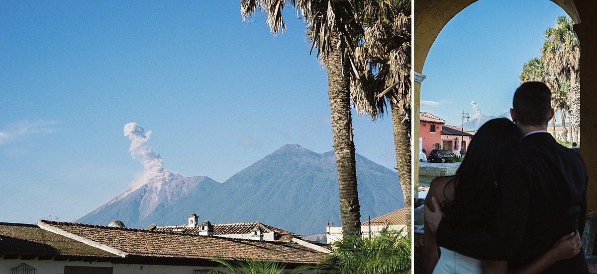 Photography Session in Antigua Guatemala 029
