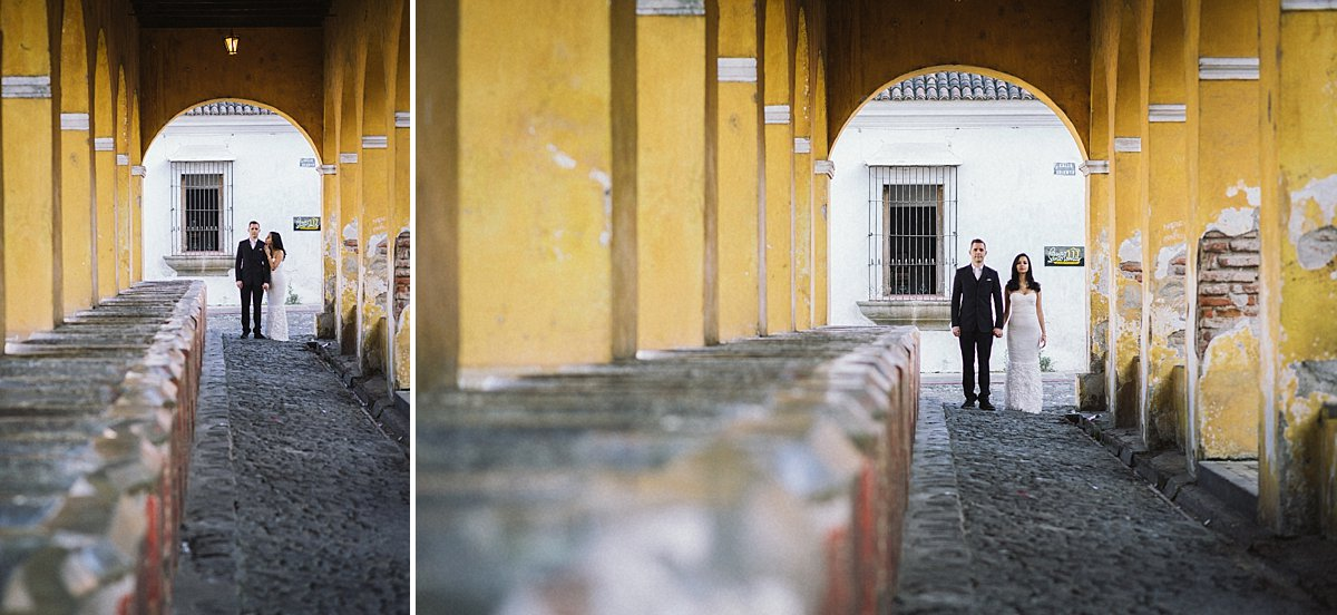 Photography Session in Antigua Guatemala 031