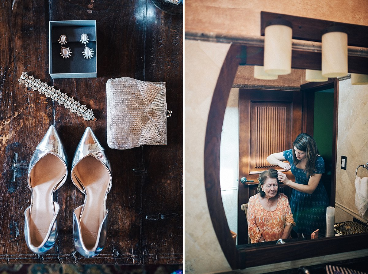 Wedding Antigua Guatemala 006