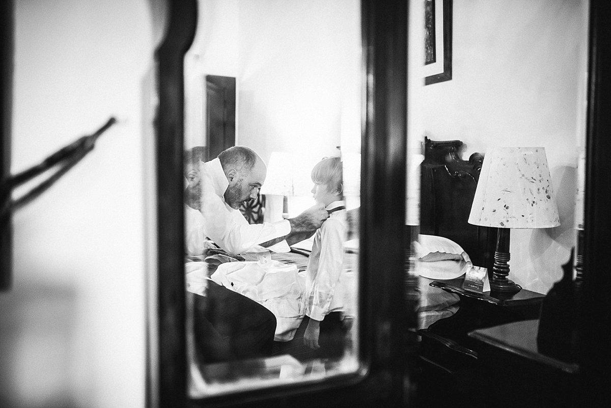 Wedding Antigua Guatemala 012