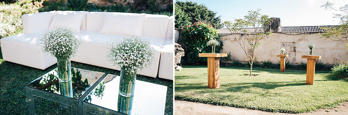 Wedding Antigua Guatemala 023