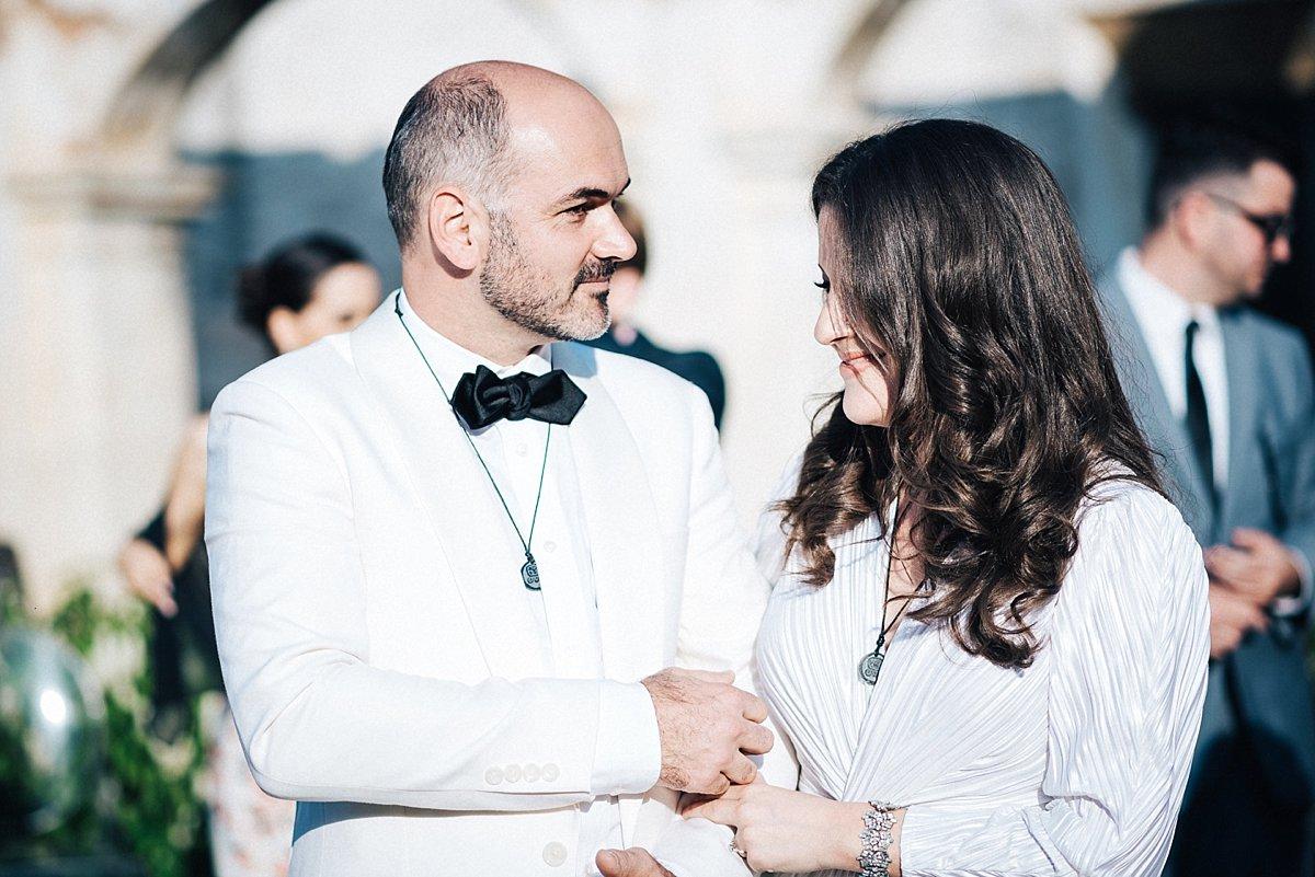 Wedding Antigua Guatemala 031