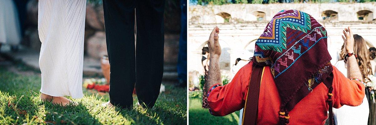 Wedding Antigua Guatemala 033