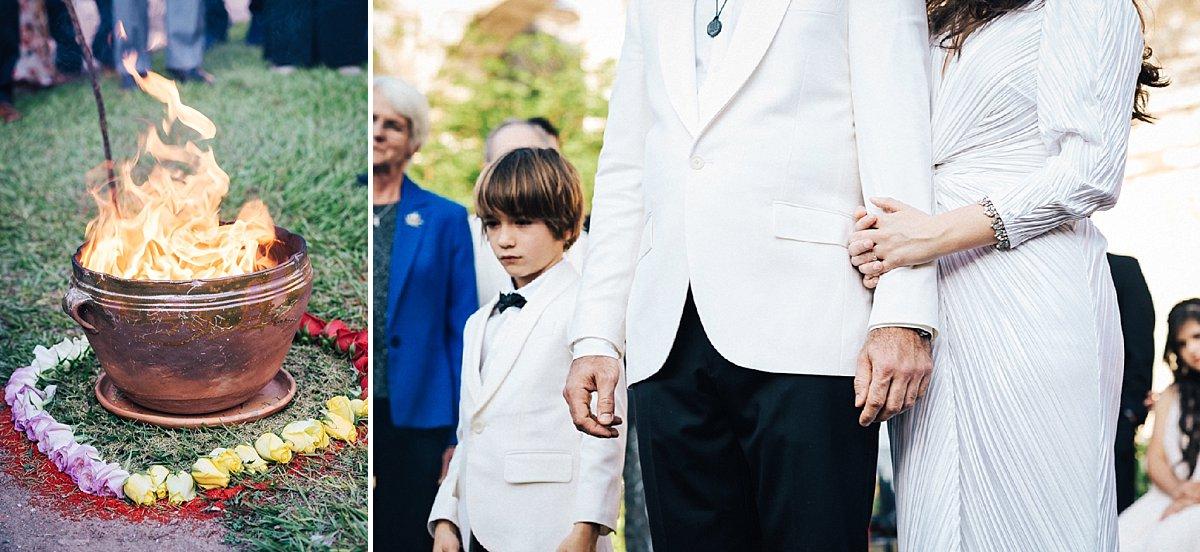 Wedding Antigua Guatemala 036