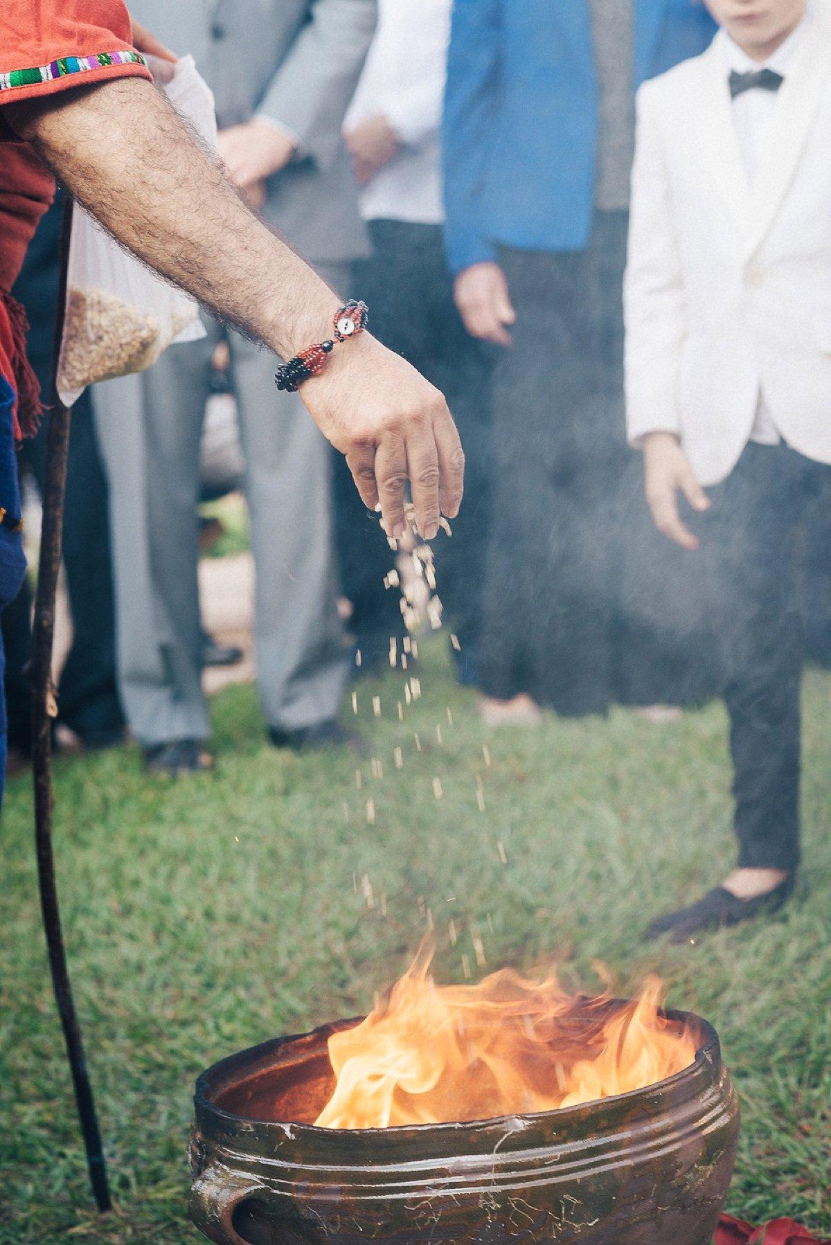 Wedding Antigua Guatemala 038