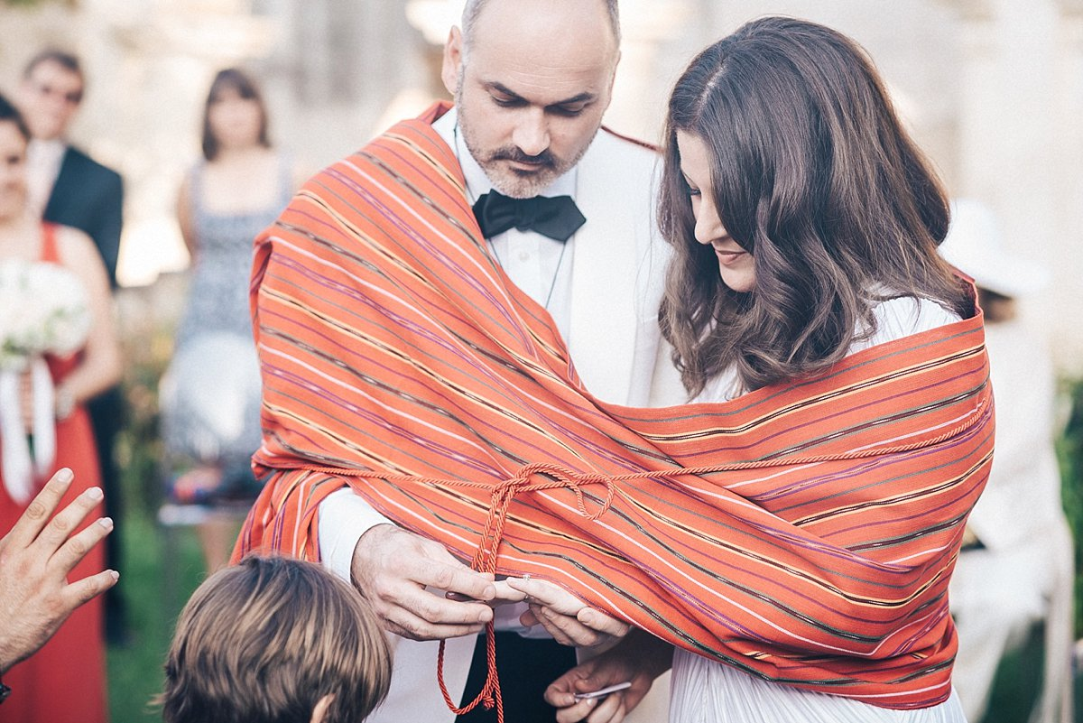Wedding Antigua Guatemala 041