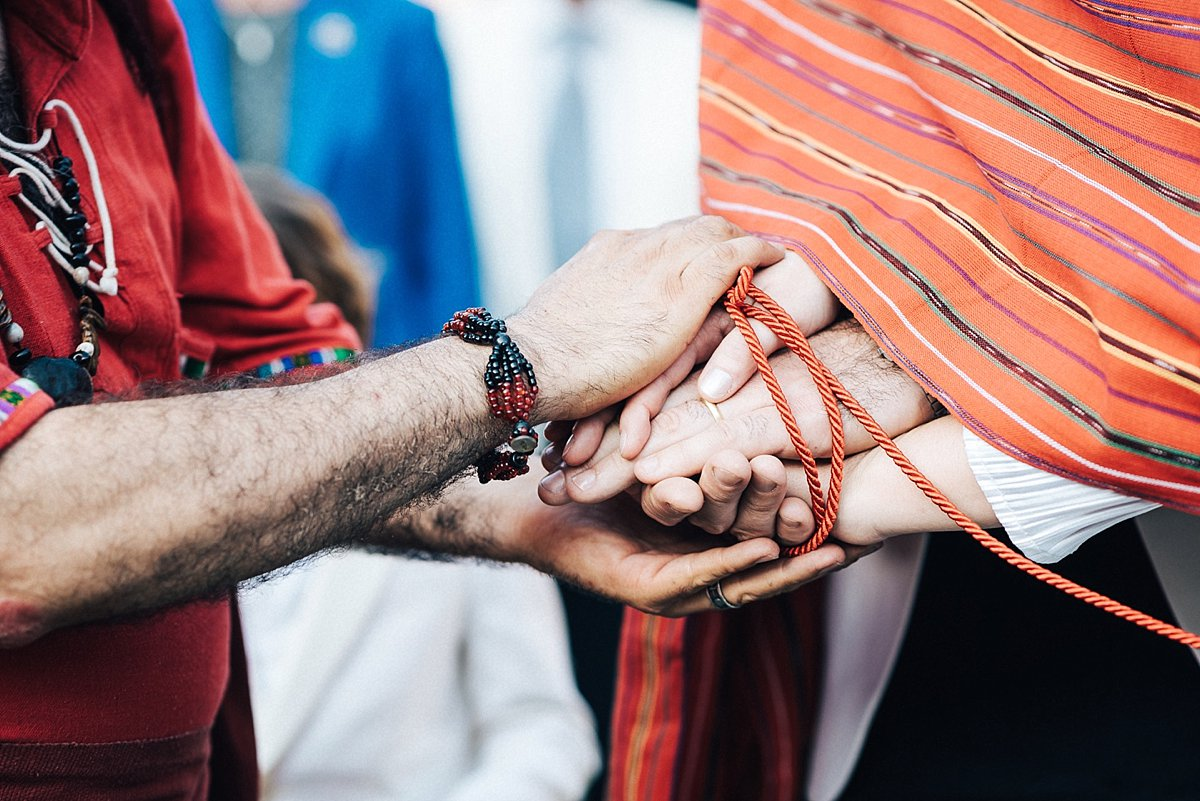 Wedding Antigua Guatemala 043