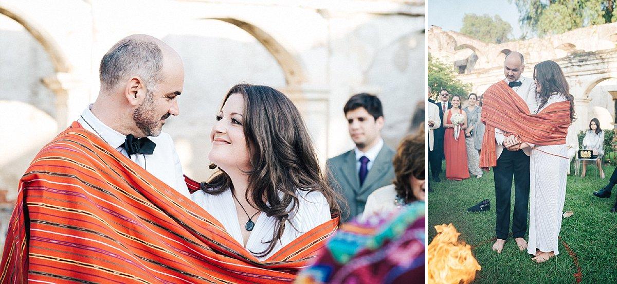 Wedding Antigua Guatemala 046