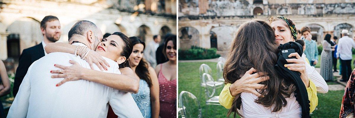 Wedding Antigua Guatemala 050