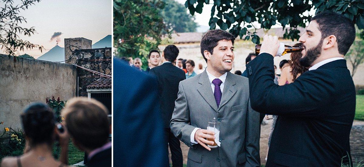 Wedding Antigua Guatemala 060