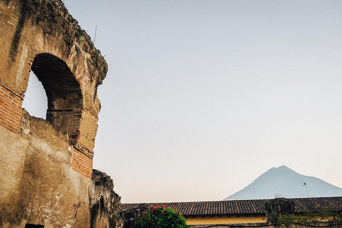 Wedding Antigua Guatemala 061
