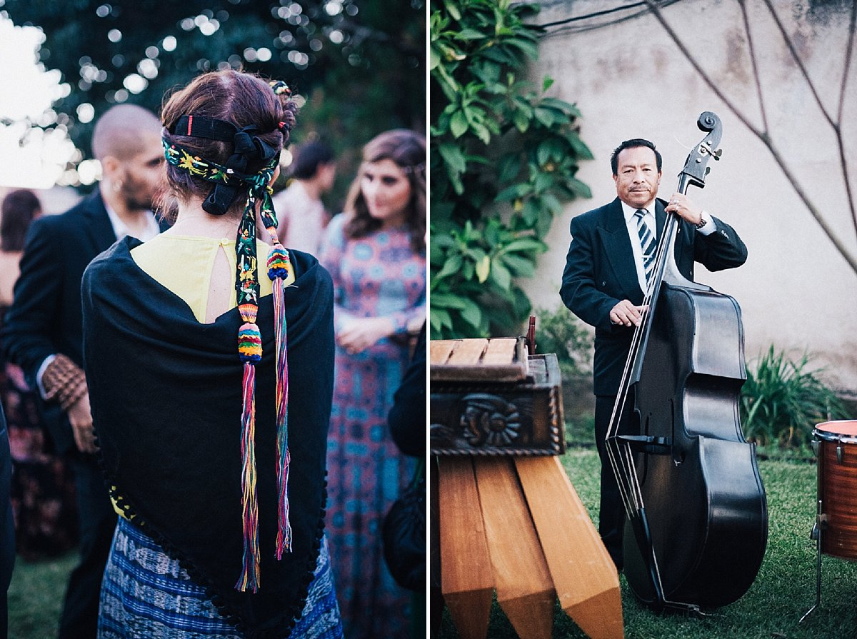 Wedding Antigua Guatemala 063