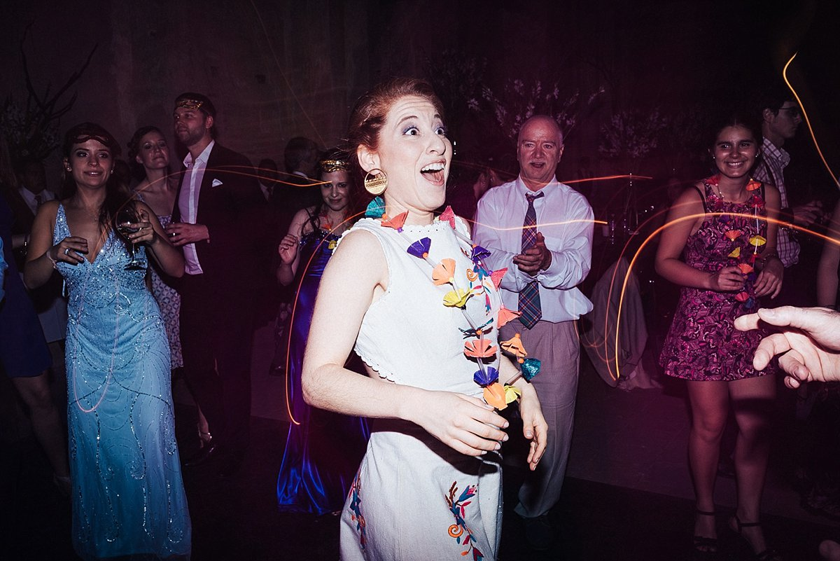 Wedding Antigua Guatemala 073