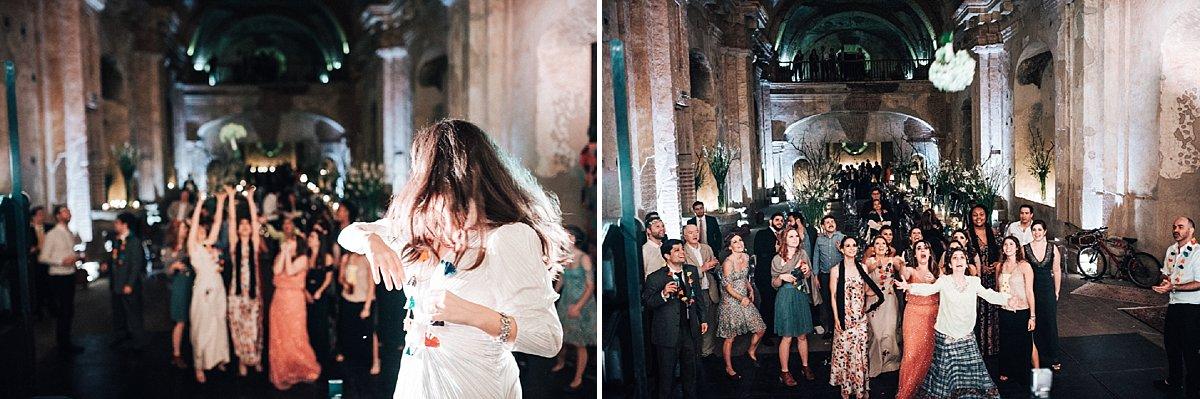 Wedding Antigua Guatemala 078