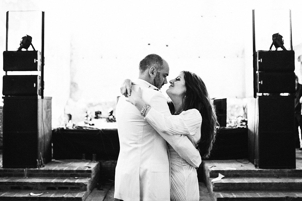 Wedding Antigua Guatemala 079