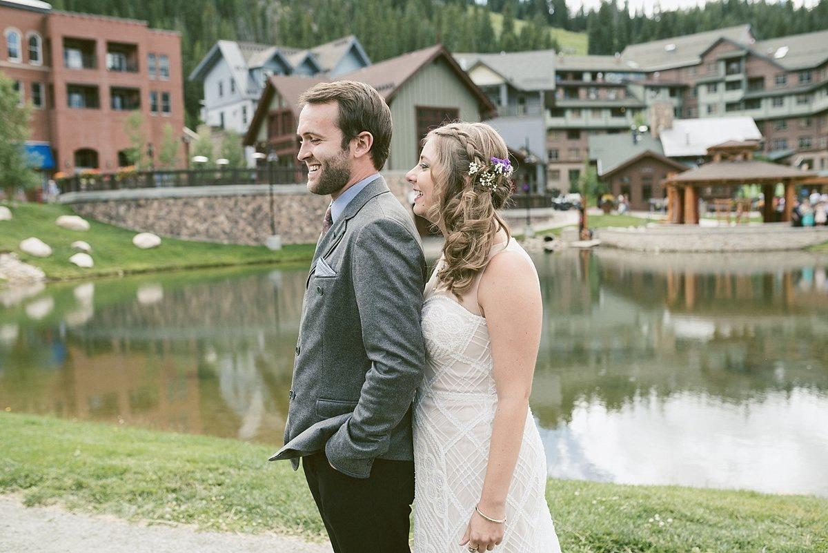 Wedding Photographer Winter Park Colorado 023