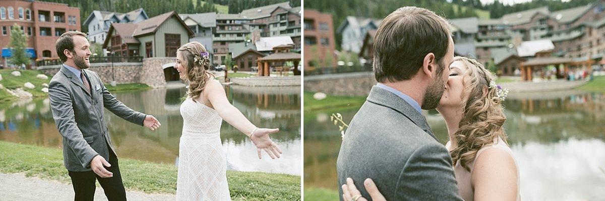 Wedding Photographer Winter Park Colorado 024