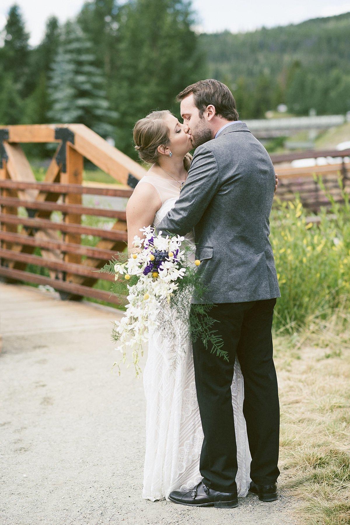 Wedding Photographer Winter Park Colorado 025