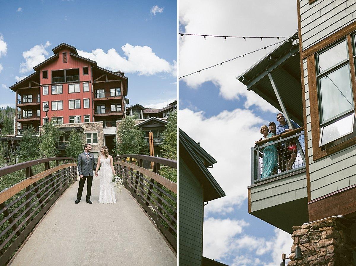 Wedding Photographer Winter Park Colorado 026