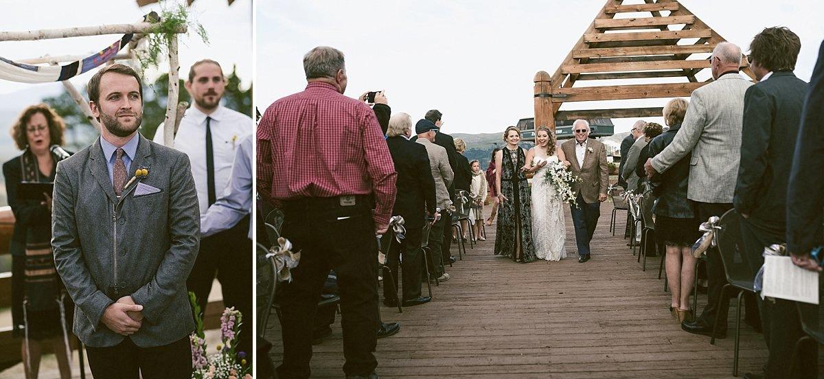 Wedding Photographer Winter Park Colorado 044