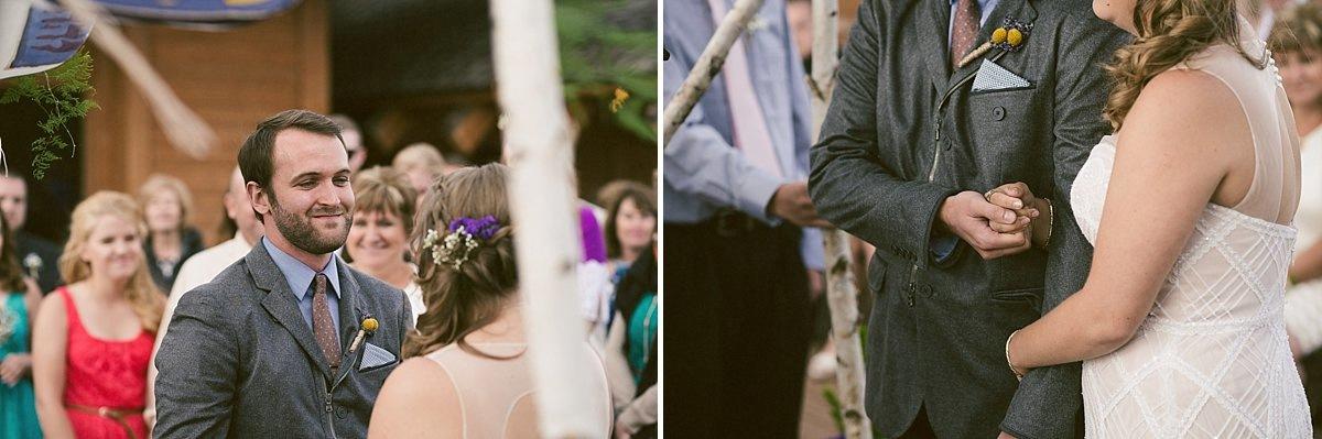 Wedding Photographer Winter Park Colorado 046