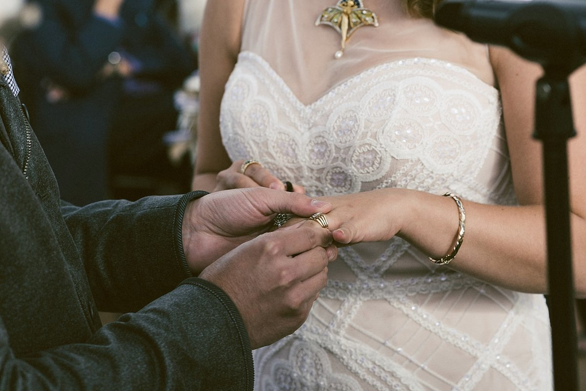 Wedding Photographer Winter Park Colorado 050