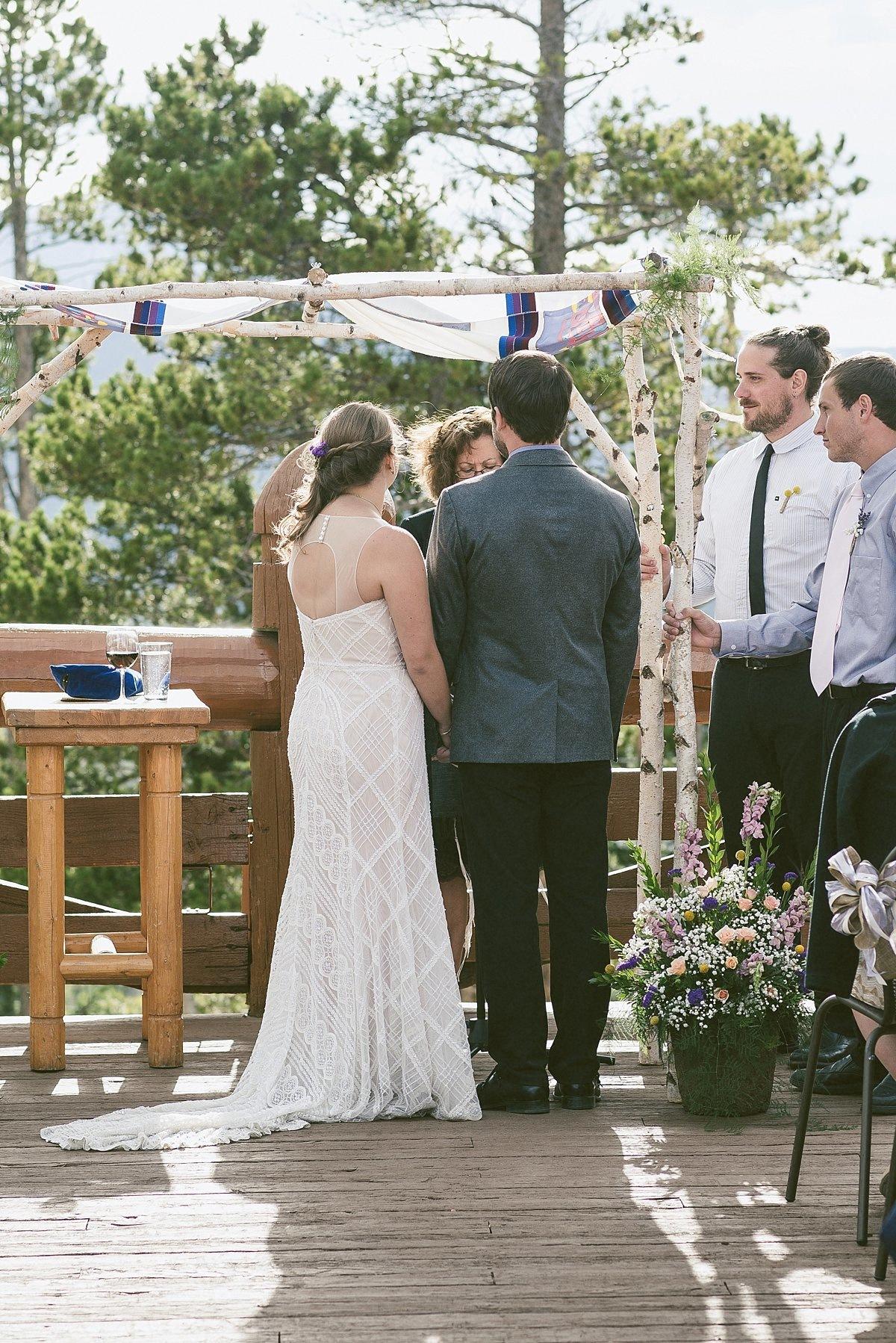 Wedding Photographer Winter Park Colorado 052