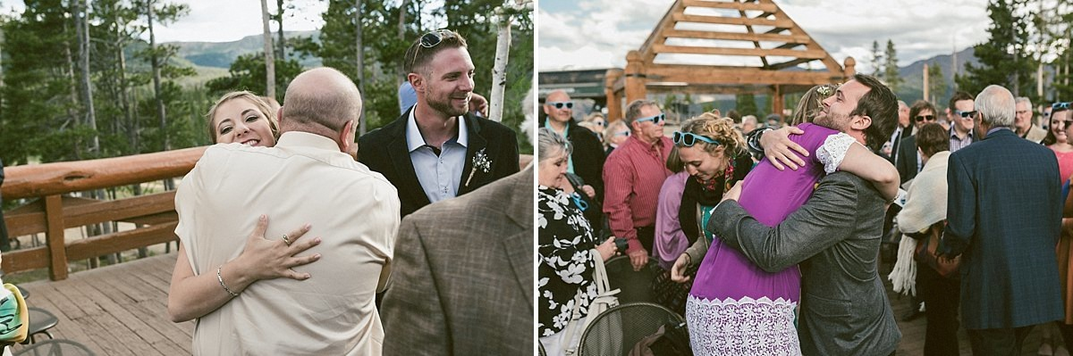 Wedding Photographer Winter Park Colorado 058