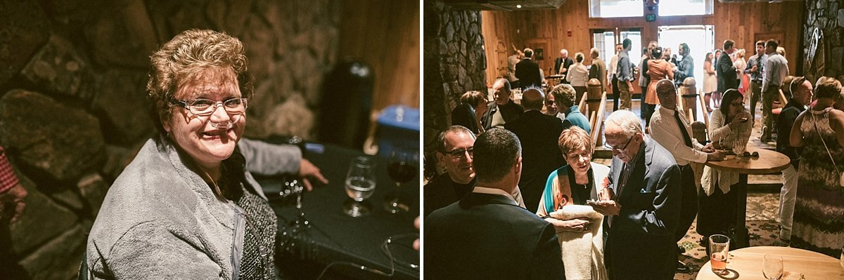 Wedding Photographer Winter Park Colorado 061
