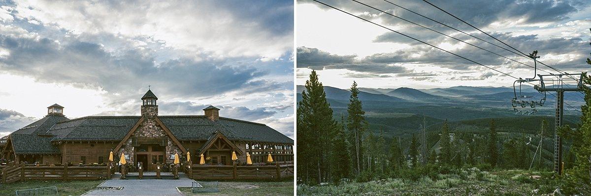 Wedding Photographer Winter Park Colorado 063