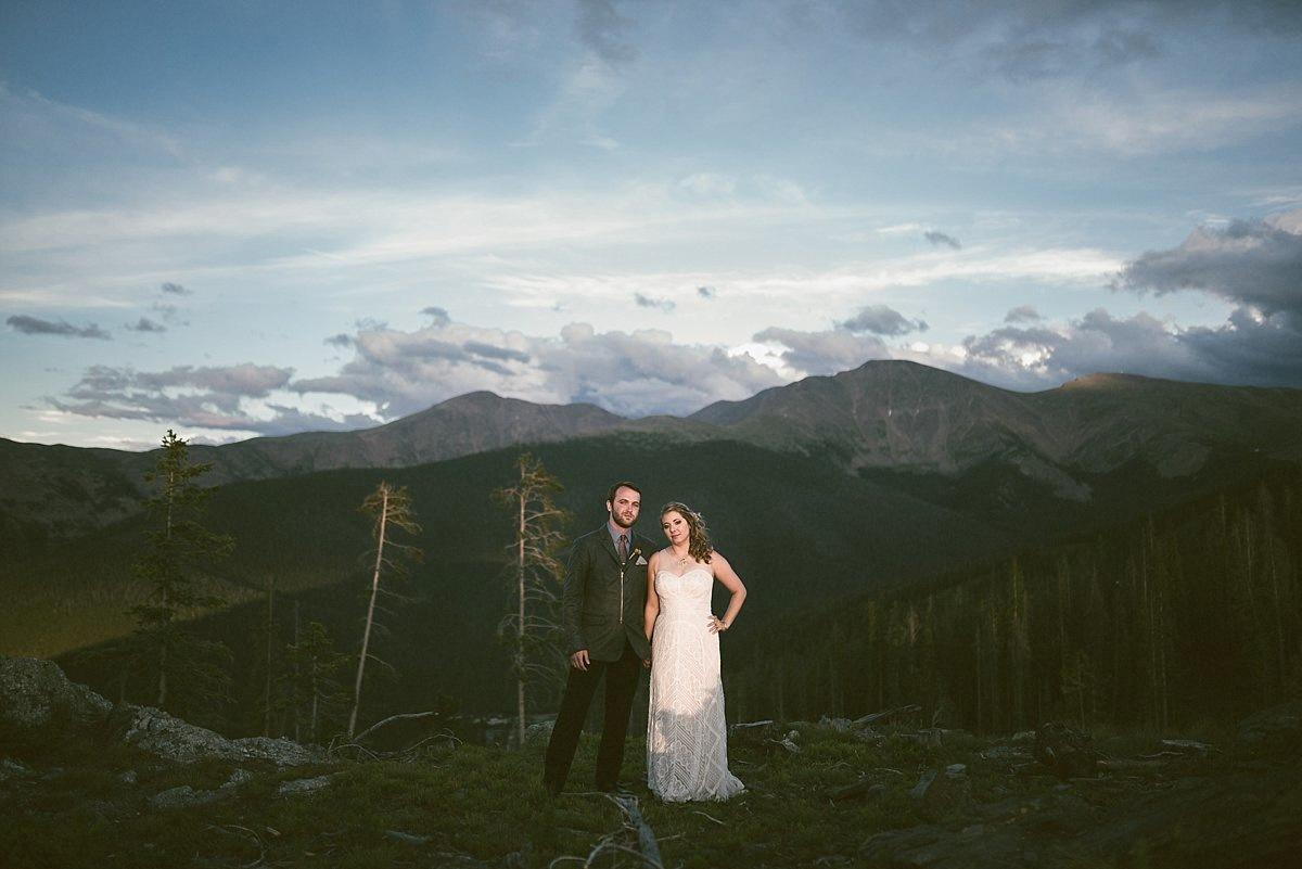 Fotografo de Bodas Colorado 067