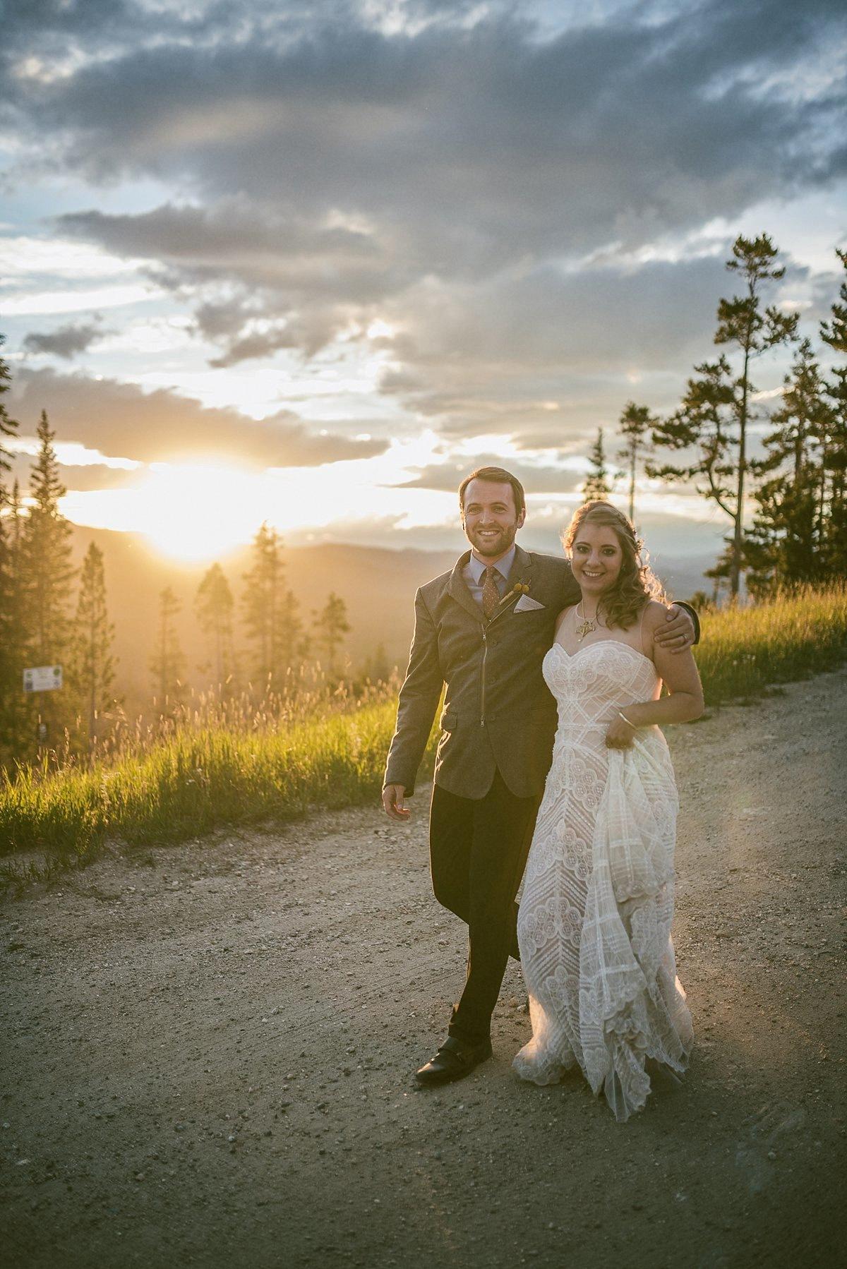 Wedding Photographer Winter Park Colorado 071