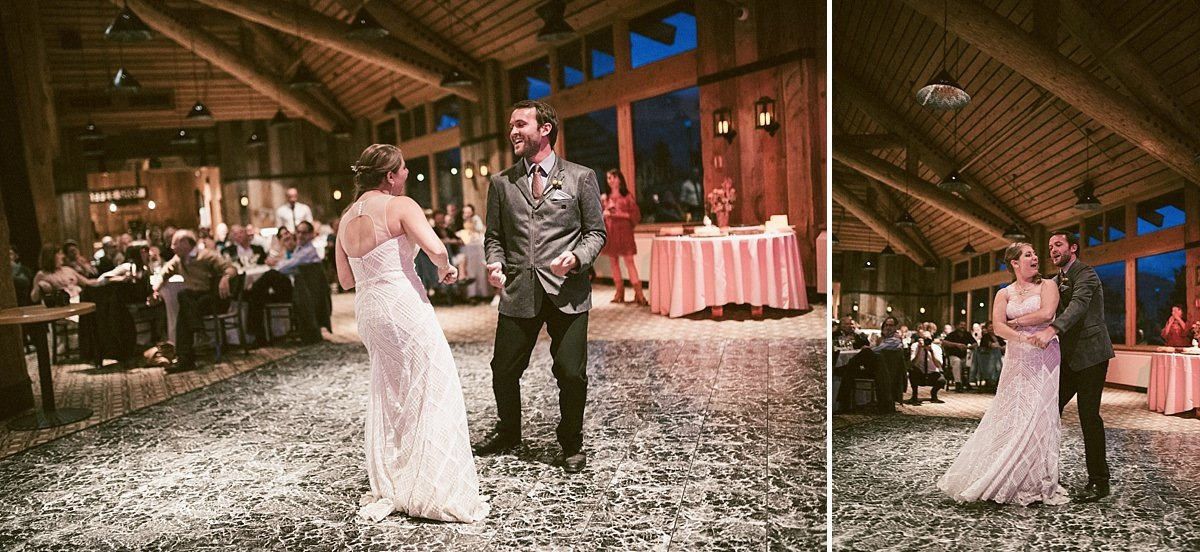 Wedding Photographer Winter Park Colorado 076