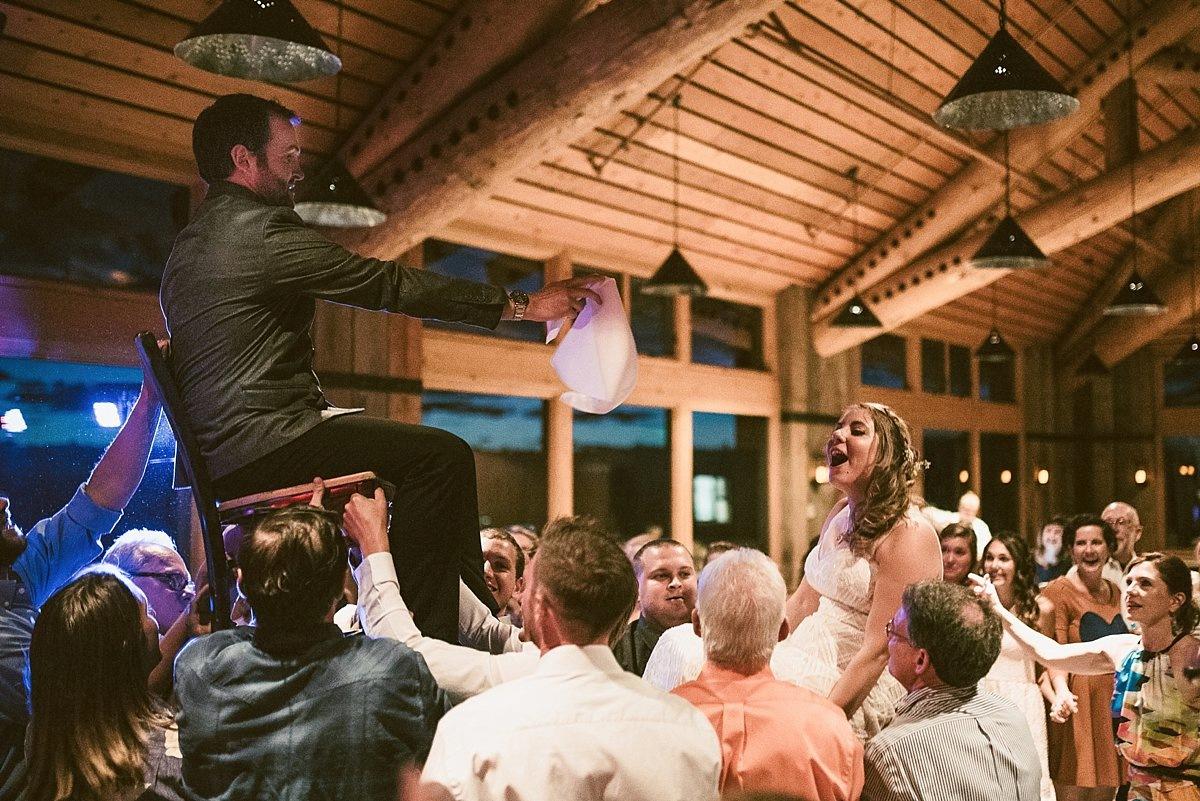 Wedding Photographer Winter Park Colorado 080