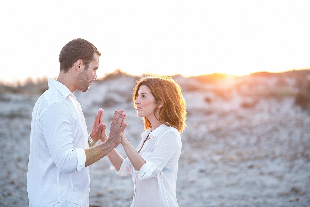 Wedding Photography Murcia