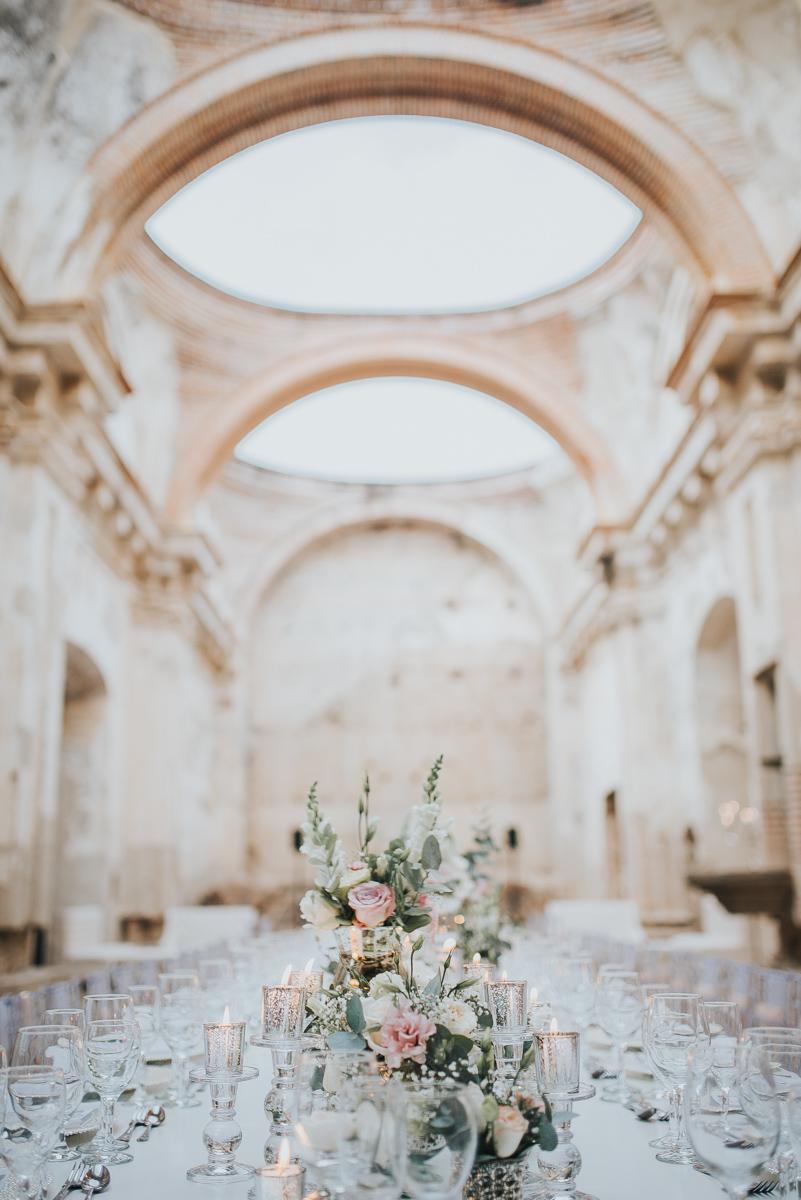 destination wedding guatemala