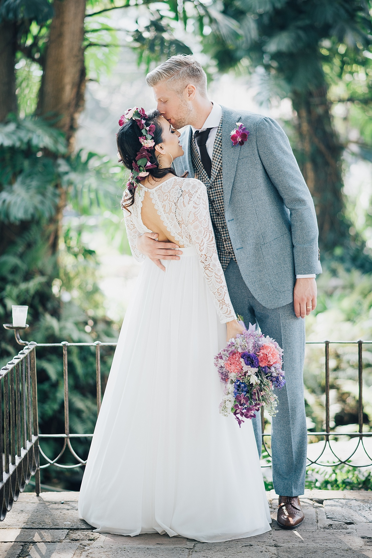 tips for weddings in guatemala 02