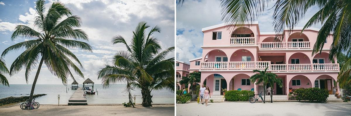 Wedding Photographer Belize 05