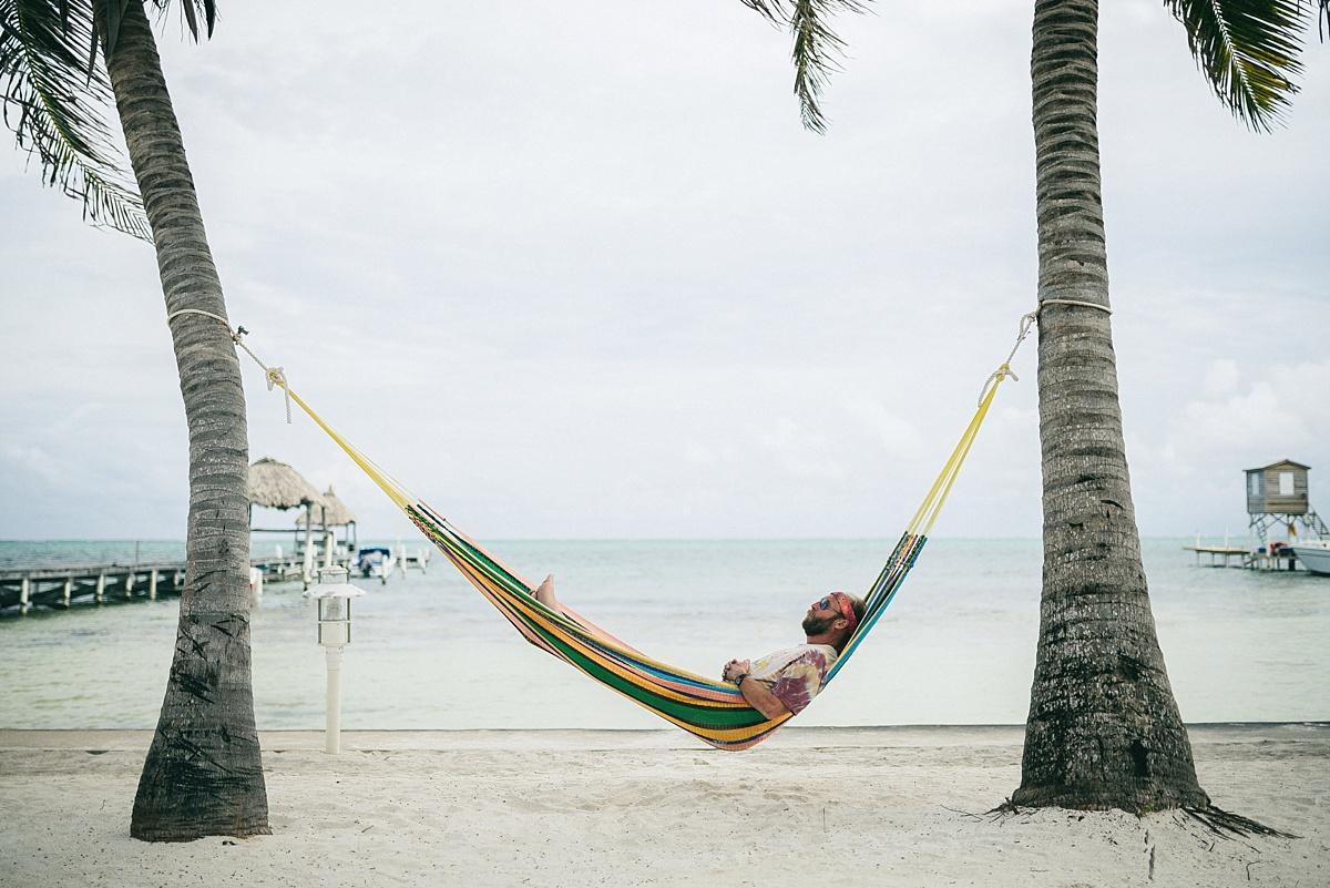 Wedding Photographer Belize 14