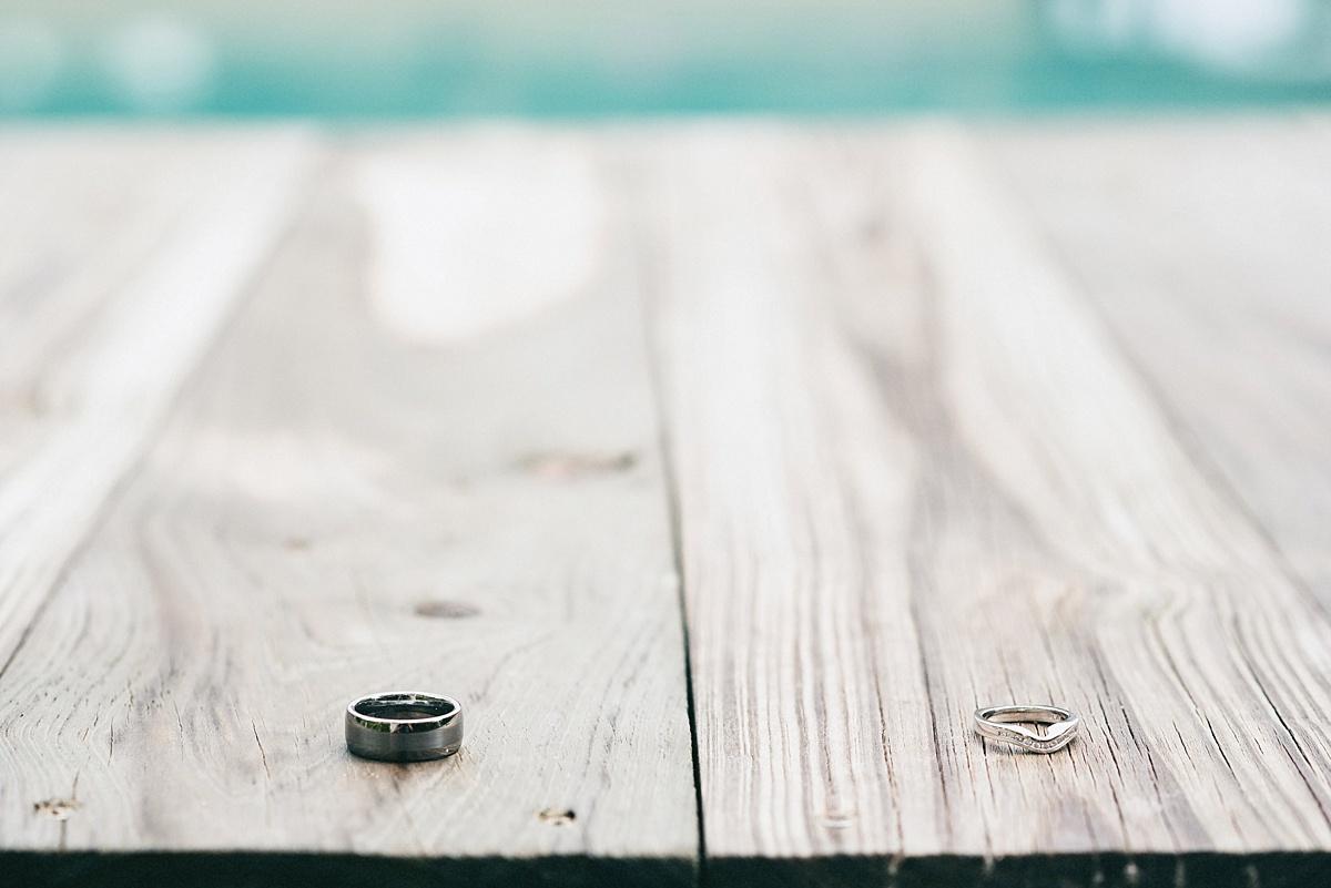 Wedding Photographer Belize 15