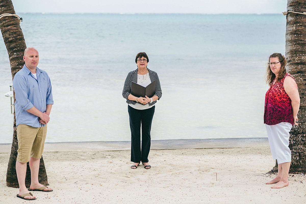 Wedding Photographer Belize 29