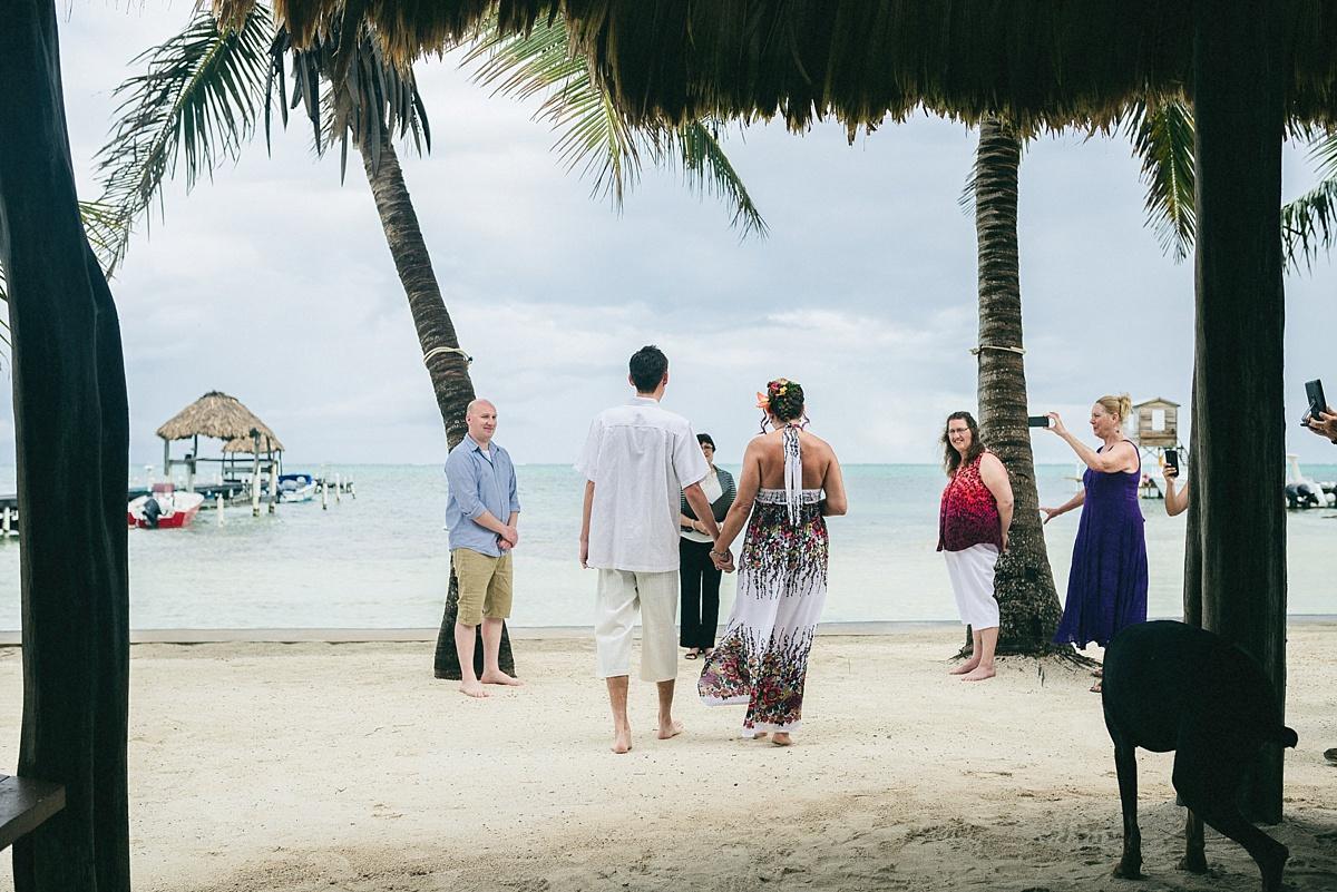 Wedding Photographer Belize 31