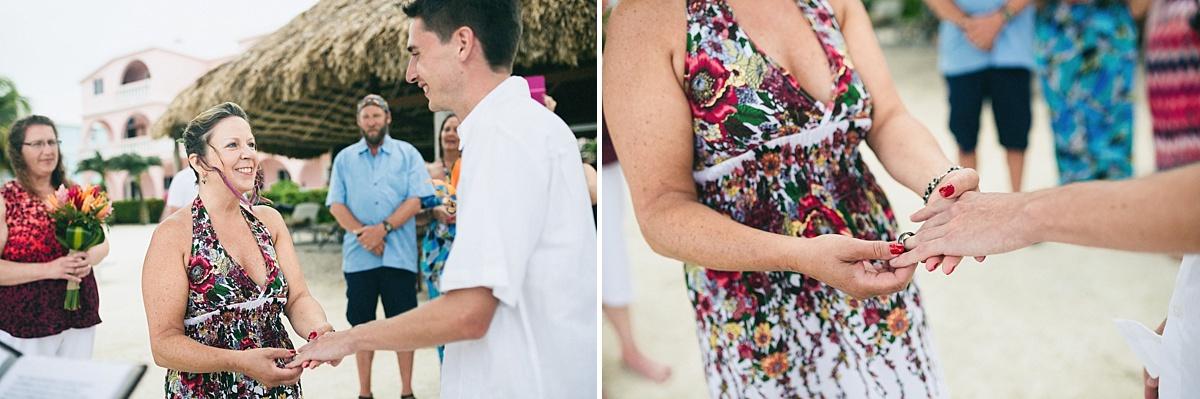 Wedding Photographer Belize 38